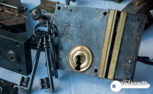 antique-keys-for-doors-little-locksmith-singapore_wm