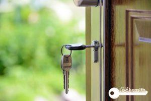 door-keys-unlock-the-door-little-locksmith-singapore_wm