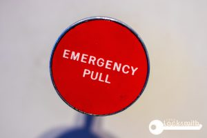 emergency-pull-button-little-locksmith-singapore_wm
