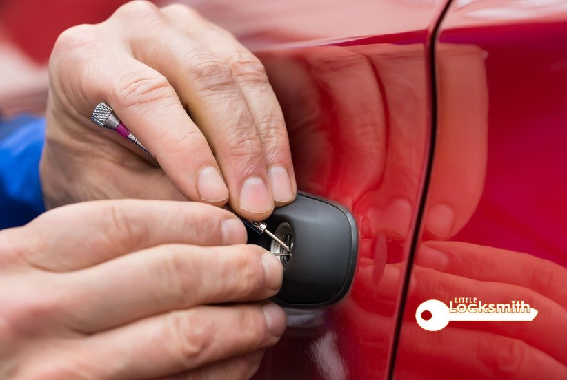 Car-Locksmith-Little-Locksmith-Singapore-2_wm
