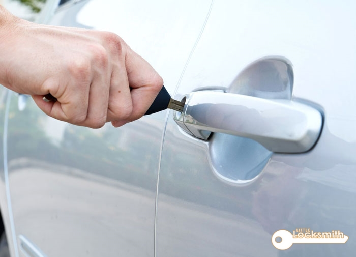 Car-Locksmith-Singapore-Little-Locksmith-Singapore_wm