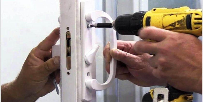 Lock-repair-singapore_wm