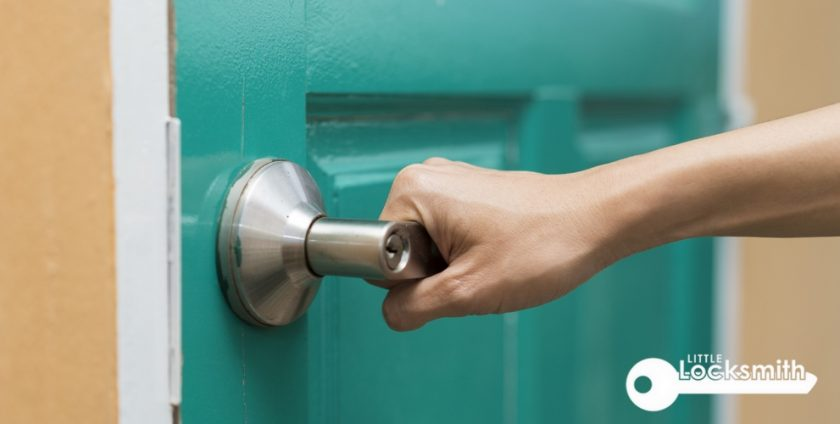 locked-out-of-house-little-locksmith-singapore