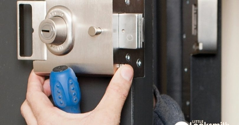 How it is different from other categories of locksmiths little locksmith services singapore_wm