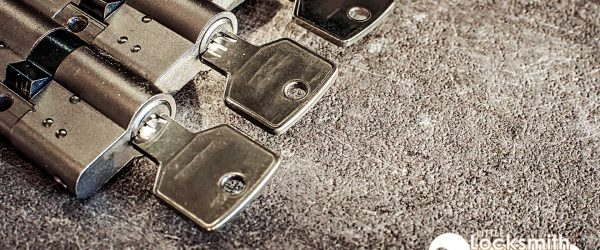 Tips to Find a Reliable Residential Locksmith_wm little locksmith services singapore_wm
