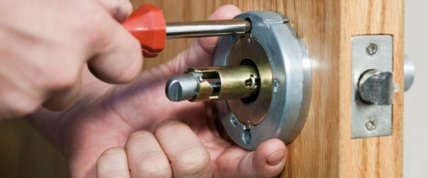 What Can an Emergency Locksmith Help With little locksmith services singapore_wm
