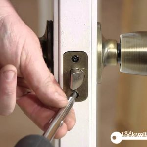 What Housing Types Can A Residential Locksmith Help With little locksmith singapore_wm