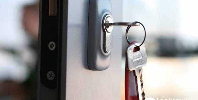 What Is The Average Residential Locksmith Price little locksmith singapore_wm
