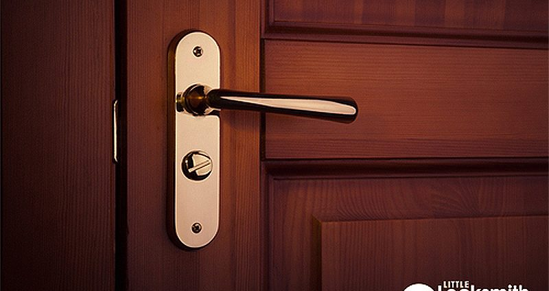 What to Expect from a Locksmith in Singapore little locksmith singapore_wm