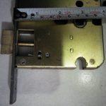 change-door-lock-parts-and-key-handyman-singapore-hdb-sengkang-2-little-locksmith-singapore_wm