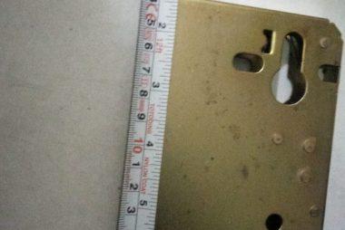 change-door-lock-parts-and-key-handyman-singapore-hdb-sengkang-3-little-locksmith-singapore_wm