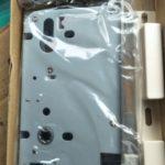 change-door-lock-parts-and-key-handyman-singapore-hdb-sengkang-4-little-locksmith-singapore_wm