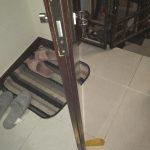 change-door-lock-parts-and-key-handyman-singapore-hdb-sengkang-5-little-locksmith-singapore_wm