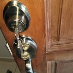 door-lock-set-replacement-singapore-landed-serangoon-little-locksmith-singapore_wm