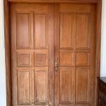 front-door-lock-set-replacement-singapore-landed-serangoon-little-locksmith-singapore_wm