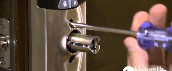 Locksmith Singapore Prices For A Range of Services little locksmith singapore_wm