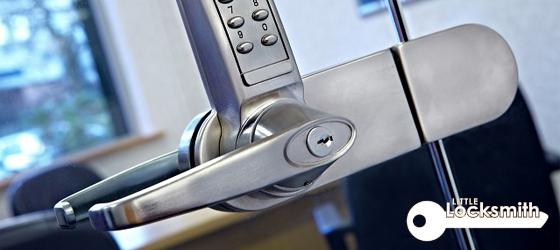 commercial locksmith services locksmith singapore_wm