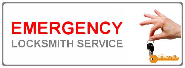 emergency-locksmith-services-little-locksmith-singapore-2