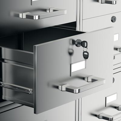 unlock cabinet services locksmith singapore