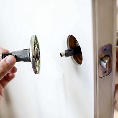 unlock door lock services locksmith singapore