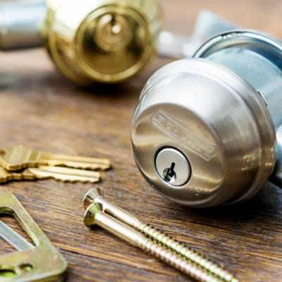 unlock gate lock services locksmith singapore