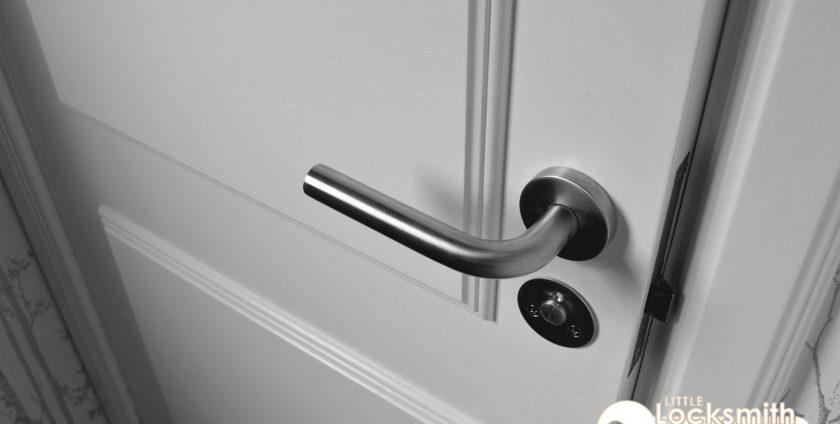 change-door-knob-to-door-handle-little-locksmith-singapore_wm