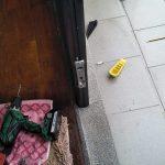 change-door-lock-and-latch-set-landed-serangoon-gardens-6_wm