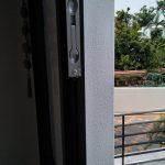 change-door-lock-and-latch-set-landed-serangoon-gardens-7_wm