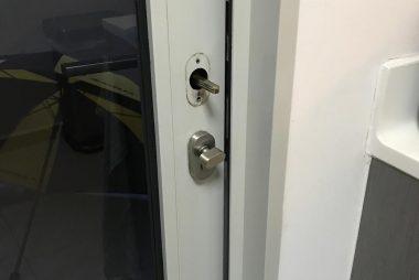 door-handle-repair-singapore-landed-serangoon-drive-1_wm