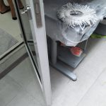 door-handle-repair-singapore-landed-serangoon-drive-4_wm