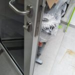 door-handle-repair-singapore-landed-serangoon-drive-5_wm