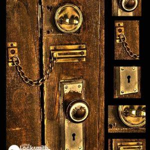 door-lock-design-little-locksmith-singapore_wm