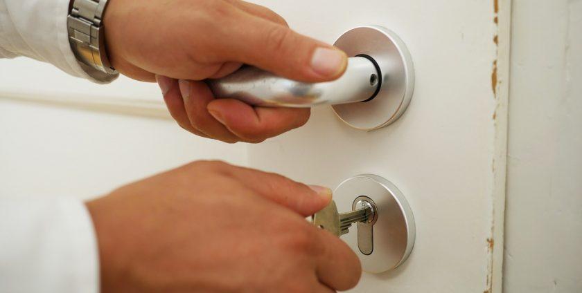 door-lock-installation-door-handle-accessibility-little-locksmith-singapore