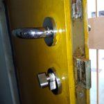 door-lock-set-and-handle=replacement-singapore-hdb-jurong-1_wm
