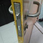 door-lock-set-and-handle=replacement-singapore-hdb-jurong-2_wm