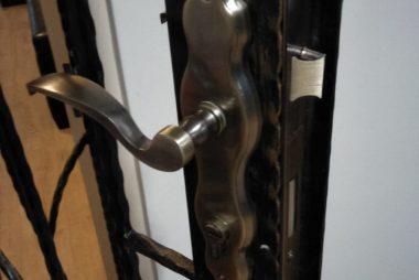 gate-lock-replacement-singapore-hdb-punggol-3_wm