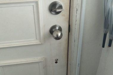 replace-door-knob-on-wooden-door-singapore-office-jalan-buroh-3_wm