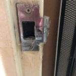 replace-old-door-knob-with-new-singapore-hdb-woodlands-2_wm