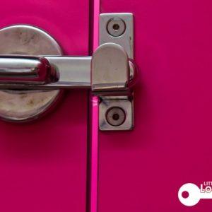 toilet-door-latch-lock-little-locksmith-singapore_wm