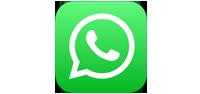 whatsapp-button-little-locksmith-singapore-customer-service