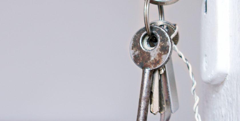 old-keys-door-lock-little-locksmith-singapore